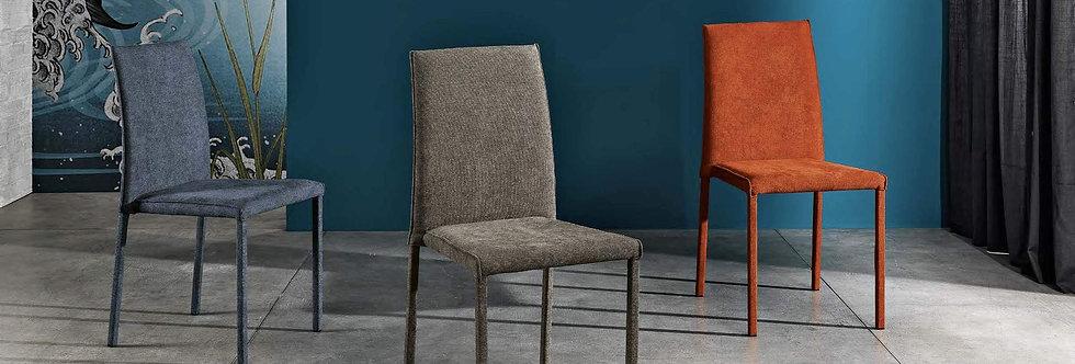 Chair Max Home BEA