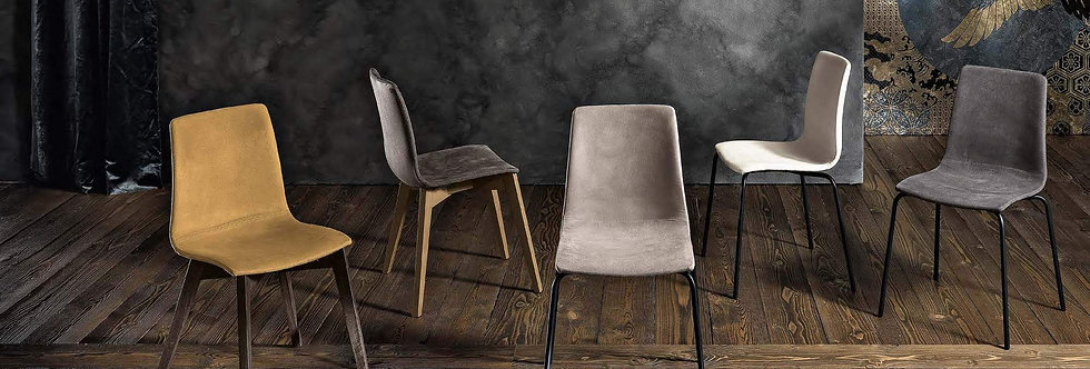 Chair  Max Home INES