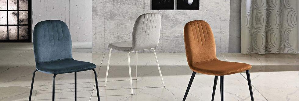 Chair  Max Home MUSA