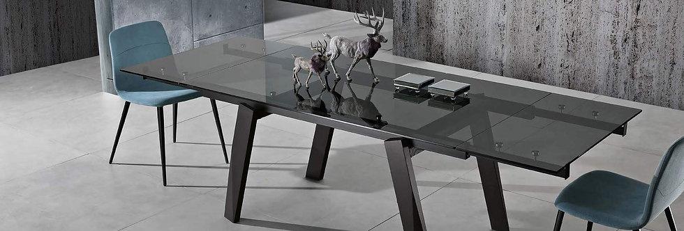 Table Max Home YURI