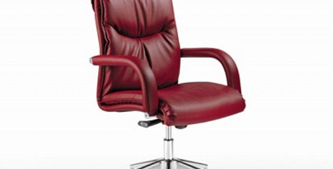 Office Chair Julia Angel Bassa
