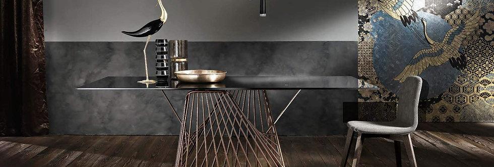 Table Max Home FILO