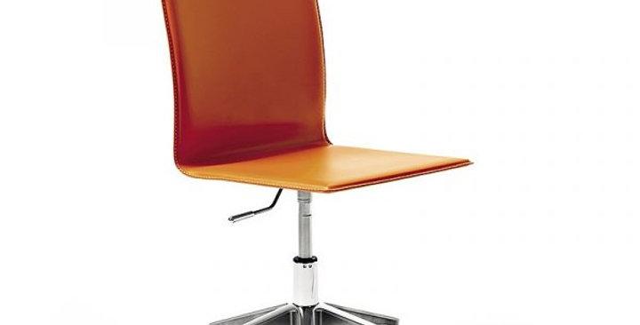 Office Chair Julia Zip