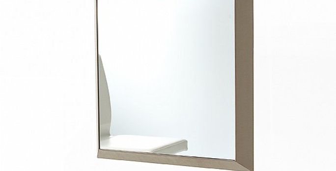 Mirror Julia Rex