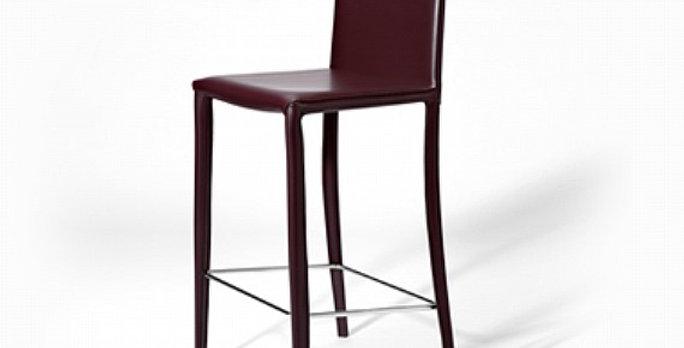 Chair Julia Jury