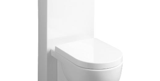 Toilet Simas EL