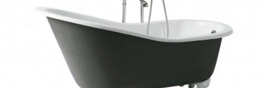 Bathtub Simas Vasche