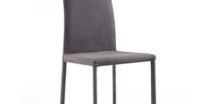 Chair Julia Agata