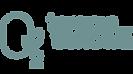 02 terapiatlenowa Logo