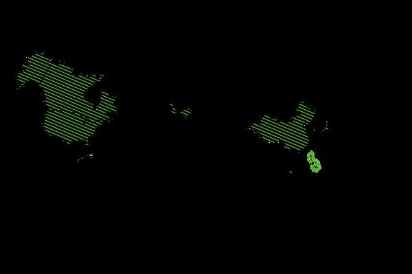 Mapa del mundo-2.png