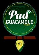GuacamolePAD-puebla.png