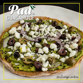 pizza saludable guacamole pad.jpg