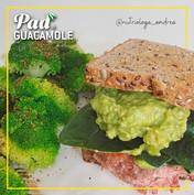 sandwich guacamole pad.jpg
