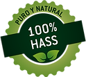 LOGO-100-HASS.png