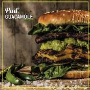 hamburguesa guacamole pad.jpg