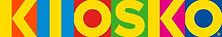 logotipo kiosko.jpg