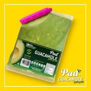 guacamole pad pinza.jpg