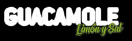 Guacamole_limón_y_sal.png