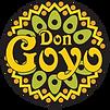 logo_goyo.png