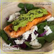 Guacamole PAD saludable.jpg