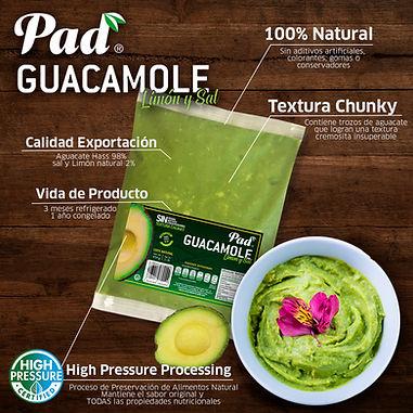 Guacamole PAD Whatsapp.jpg