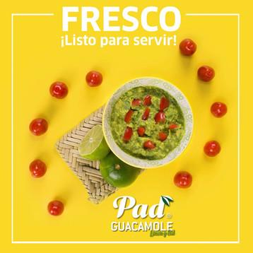 Guacamole PAD Listo para servirse.jpg