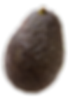 AGUACATE ENTERO.png