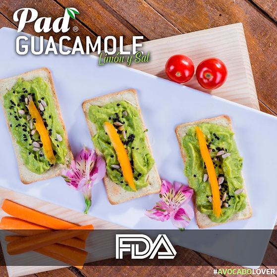 FDA certificacion.jpg
