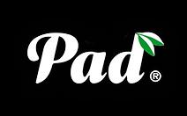 logo PAD.png