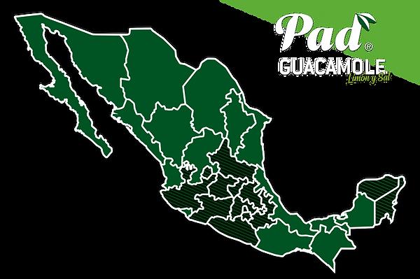 Mapa_de_Pad_en_la_república.png