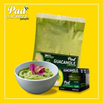 Guacamole pad Presentaciones.jpg
