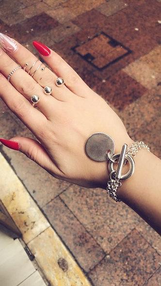 Bracelet Hidemi