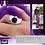Thumbnail: Bague pierre fine, onyx ♥