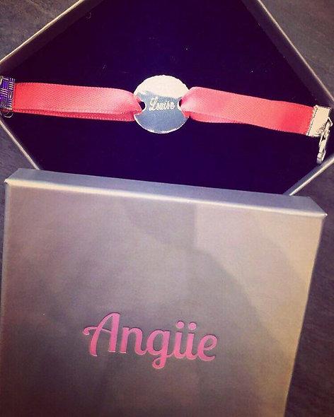 Bracelet Pitchou