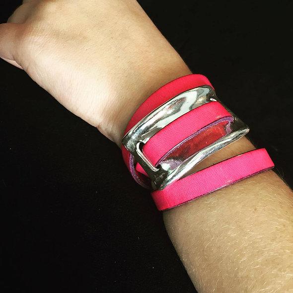 Bracelet Tul