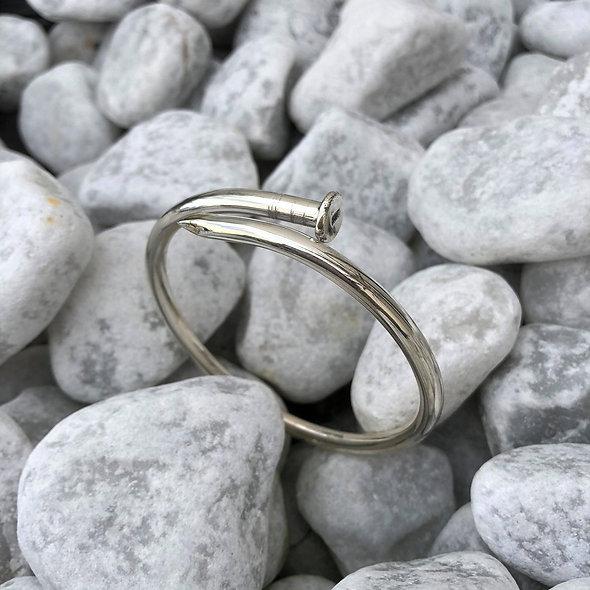 Bracelet clous