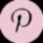pinterest-pink.png
