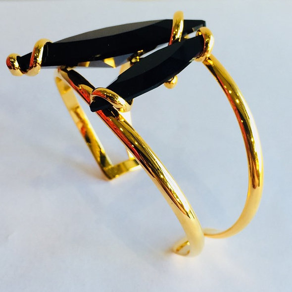 Bracelet Swarovski Marazzini