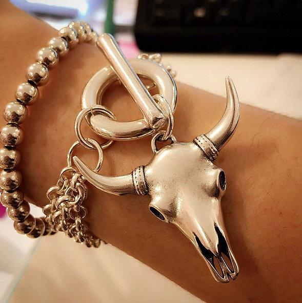Bracelet Majha