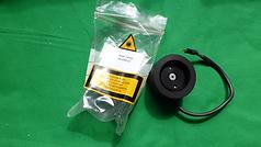 E15 Laser lamp.png
