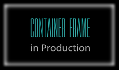 Container Frame.png