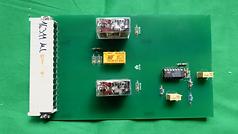 E15 PCB.png