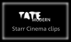 Tate Modern.png