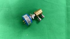 E15 Potentiometer.png