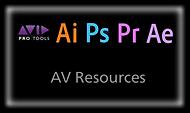 AV PT_CC logos.png