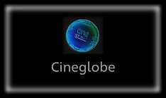 Cineglobe.png