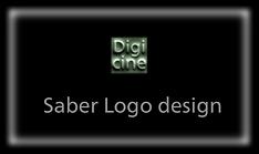 Digicine logo.png