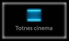Totnes Cinema.png