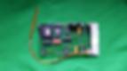 E15 Logic card.png