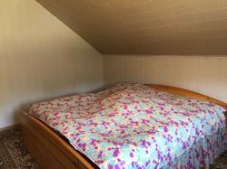Haus 1 Schlafzimmer.jpeg